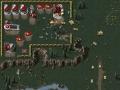 《命令与征服重制版》游戏壁纸-3