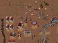 《命令与征服重制版》游戏壁纸-4