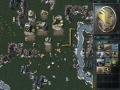 《命令与征服重制版》游戏壁纸-5