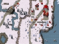 《命令与征服重制版》游戏壁纸-6