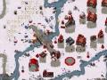 《命令与征服重制版》游戏壁纸-8