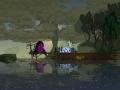 《王国两位君主》游戏壁纸-8