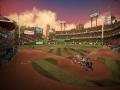 《超级棒球3》游戏截图-2