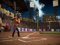 《超级棒球3》游戏截图-3
