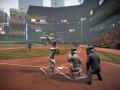 《超级棒球3》游戏截图-4