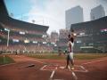 《超级棒球3》游戏截图-5
