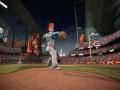 《超级棒球3》游戏截图-6