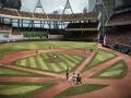 《超级棒球3》游戏截图-7