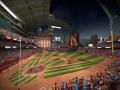 《超级棒球3》游戏截图-8