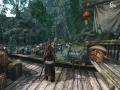 《苍龙城》游戏截图-1