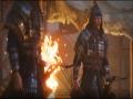 《苍龙城》游戏截图-5