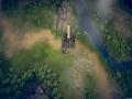 《霸剑霄云录》游戏截图-4小图