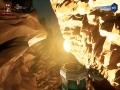 《星际深渊之石》游戏壁纸2