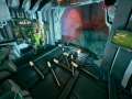 《星际深渊之石》游戏壁纸3