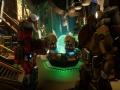 《星际深渊之石》游戏壁纸6