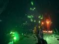 《星际深渊之石》游戏壁纸7