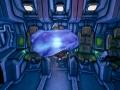 《星际深渊之石》游戏壁纸8