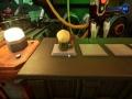 《星际深渊之石》游戏截图2