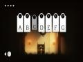 《永歌》游戏截图-3