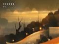 《永歌》游戏截图-5