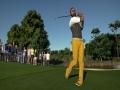 《PGA巡回赛2K21》游戏截图-1小图