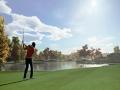 《PGA巡回赛2K21》游戏截图-4小图