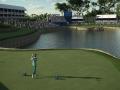 《PGA巡回赛2K21》游戏截图-5小图