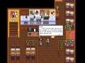 《神奇生物学》游戏截图-2
