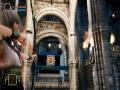 《光的追迹者2:两个世界》游戏截图-2