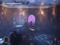 《光的追迹者2:两个世界》游戏截图-3
