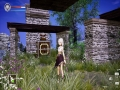 《光的追迹者2:两个世界》游戏截图-4