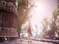 《光的追迹者2:两个世界》游戏截图-5