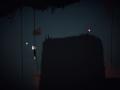 《灵魂束缚》游戏截图-2