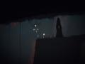 《灵魂束缚》游戏截图-3
