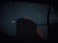 《灵魂束缚》游戏截图-4
