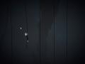 《灵魂束缚》游戏截图-6