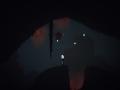 《灵魂束缚》游戏截图-7