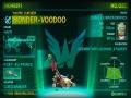 《神奇101重制版》游戏截图-2