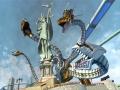 《神奇101重制版》游戏壁纸-1