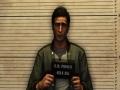 《四海兄弟2:决定版》游戏截图-2