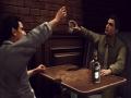 《四海兄弟2:决定版》游戏壁纸-1