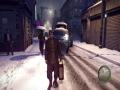 《四海兄弟2:决定版》游戏壁纸-2