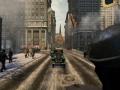 《四海兄弟2:决定版》游戏壁纸-3