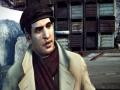《四海兄弟2:决定版》游戏壁纸-6