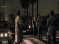 《四海兄弟3:决定版》游戏截图-2