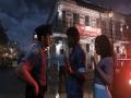 《四海兄弟3:决定版》游戏壁纸-3