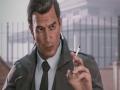《四海兄弟3:决定版》游戏壁纸-4