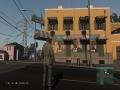 《四海兄弟3:决定版》游戏壁纸-6
