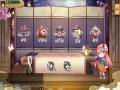 《东方幻灵录》游戏截图-2