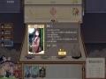《东方幻灵录》游戏截图-5
